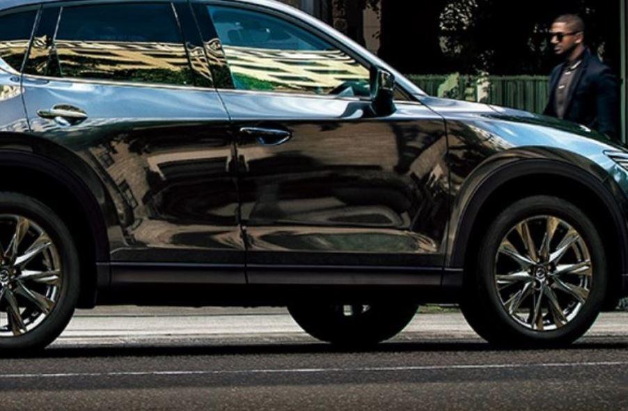 新型CX-5の燃費はどのくらい?グレード別で徹底調査