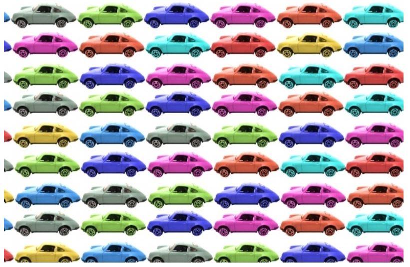 フォレスターのターボが廃止に!中古車で購入するときの注意点とは?